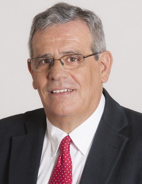 Miguel Ángel Barcala