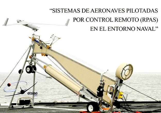 armada_rpas_