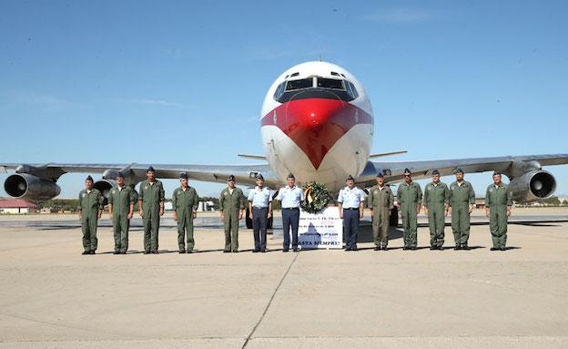 Ejército del Aire