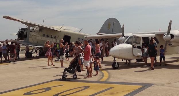 AeroTendencias.com
