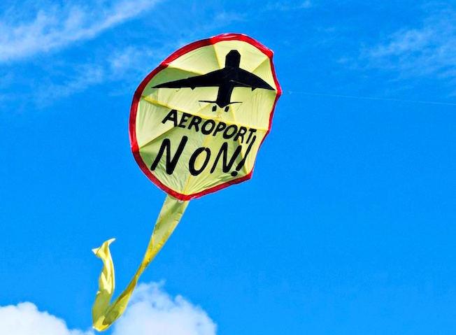 aeropuerto_nddl